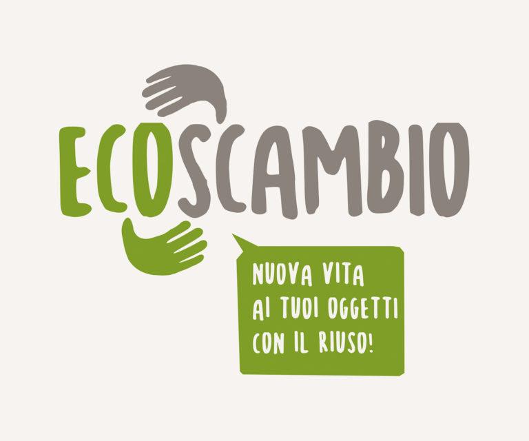 Ecoscambio