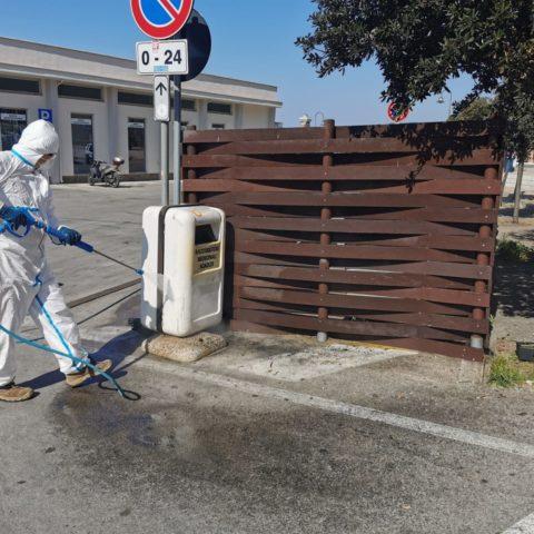sanificazione-covid-19_castiglione-della-pescaia_toscana_6plus_4