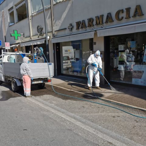 sanificazione-covid-19_castiglione-della-pescaia_toscana_6plus_5
