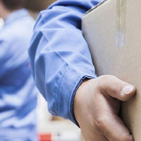 Svuotamento locali e facchinaggio: sgomberare magazzini e uffici velocemente e bene